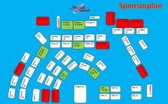 sponsorplan_k.jpg